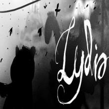 Lydia (v1.03) Game Free Download