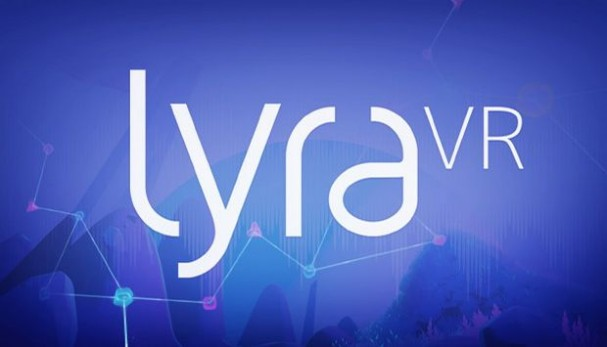 LyraVR Free Download