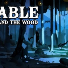 Mable & The Wood (v1.1) Game Free Download