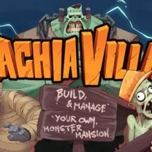 MachiaVillain (Plague Update) Game Free Download