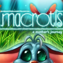 Macrotis: A Mother's Journey (v1.2.0) Game Free Download