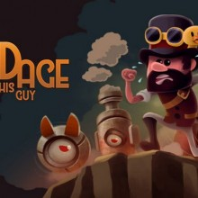 Mad Age & This Guy Game Free Download