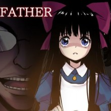 Mad Father (v3.04) Game Free Download