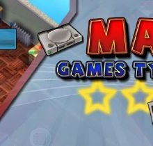 Mad Games Tycoon (v1.171020A) Game Free Download