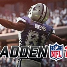 Madden NFL 19 Game Free Download