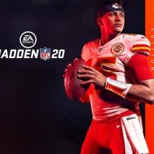 Madden NFL 20 Game Free Download