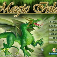 Magic Inlay Game Free Download