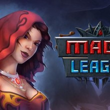 Magic League Game Free Download