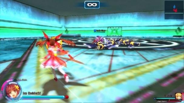 Magical Battle Festa Torrent Download
