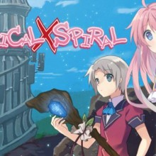 MAGICAL×SPIRAL Game Free Download