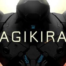 Magikiras Game Free Download