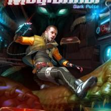 Magrunner: Dark Pulse Game Free Download