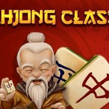 Mahjong Classic Game Free Download
