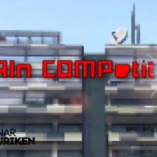mAIn COMPetition Game Free Download