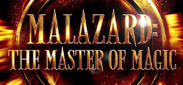 Malazard: The Master of Magic Free Download