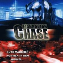 Manhattan Chase Game Free Download