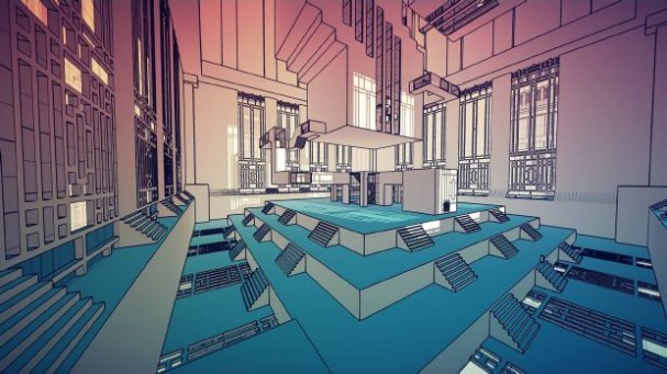 Manifold Garden Torrent Download