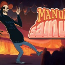 Manual Samuel Game Free Download