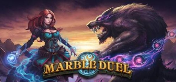 Marble Duel Free Download