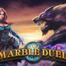 Marble Duel Game Free Download