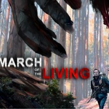 March of the Living (v1.1.4) Game Free Download