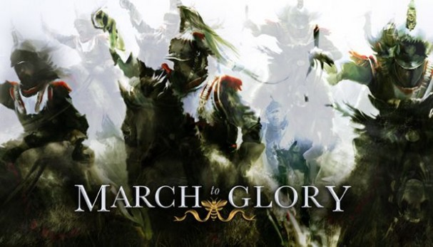 March to Glory Free Download