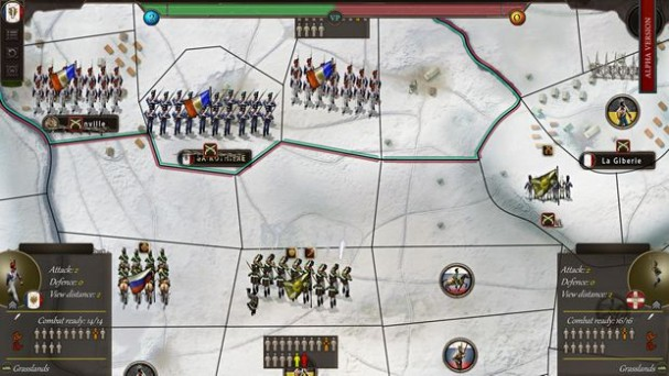 March to Glory PC Crack