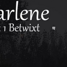 Marlene Act 1 Betwixt Game Free Download