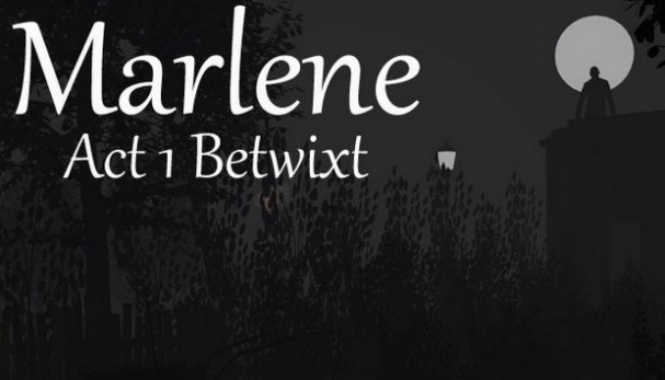Marlene Betwixt Free Download