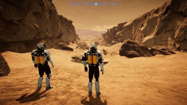 >Mars Taken Torrent Download