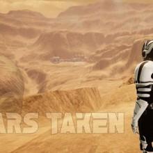 >Mars Taken Game Free Download