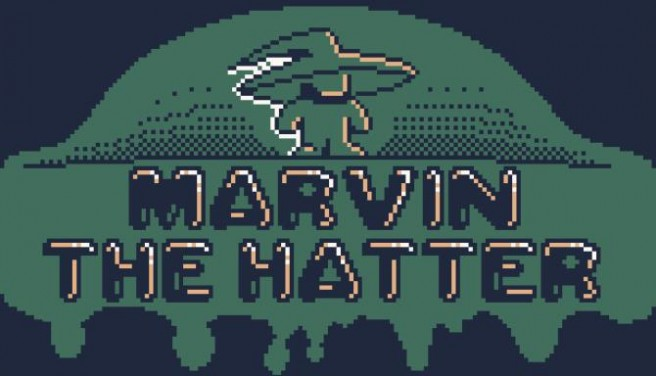 Marvin The Hatter Free Download