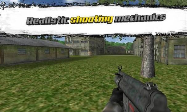 Masked Shooters 2 Torrent Download
