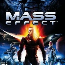 Mass Effect (Inclu ALL DLC) Game Free Download