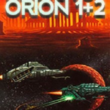 Master of Orion 1+2 Game Free Download
