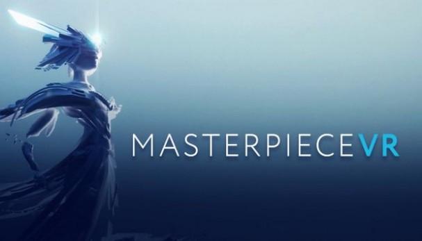 MasterpieceVR Free Download