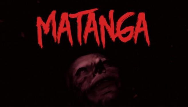 Matanga Free Download