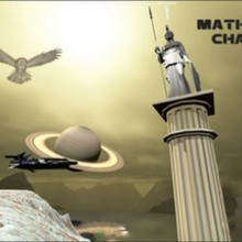 Math Combat Challenge Game Free Download
