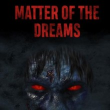 Matter of the Dreams Game Free Download
