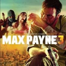 Max Payne 3 Game Free Download