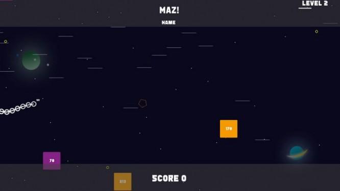 MAZ! Torrent Download