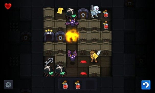Maze Lord PC Crack