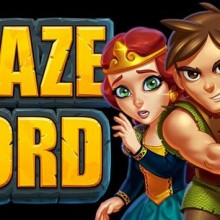 Maze Lord (v1.1.5) Game Free Download