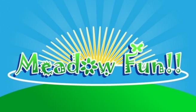 Meadow Fun!! Free Download