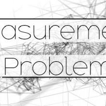 Measurement Problem Game Free Download