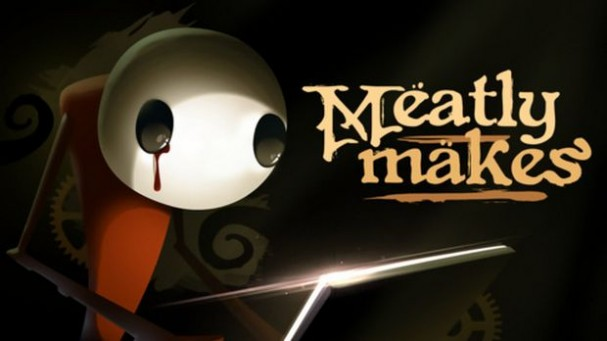 MeatlyMake Free Download