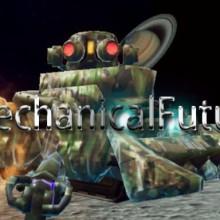 MechanicalFuture Game Free Download