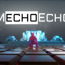 MechoEcho Game Free Download