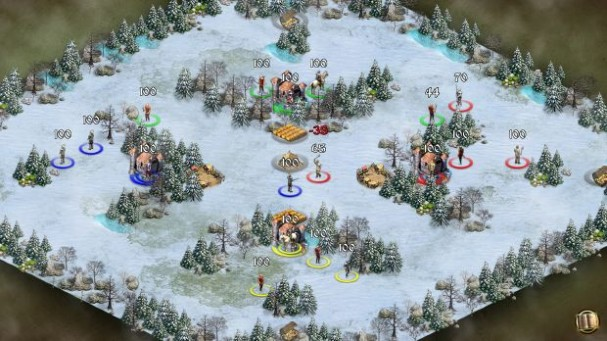 Medieval Battlefields - Black Edition PC Crack