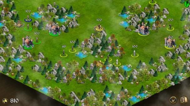 Medieval Battlefields - Black Edition Torrent Download